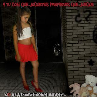 prostitutas oropesa sida prostitutas